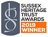 sussex-heritage-trust-winner-2019 (1).pn