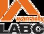 LABC-Warranty.png