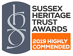 sussex-heritage-trust-highly-commended-2
