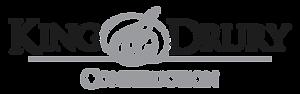 King-and-Drury-Logo2020-Construction-LRG