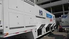 HD-1_thumb2.jpg