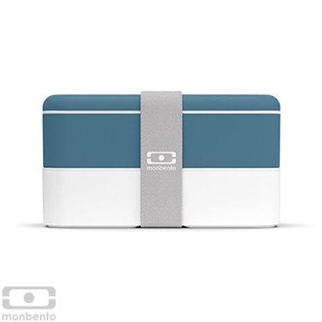 Bento MB Original - Denim