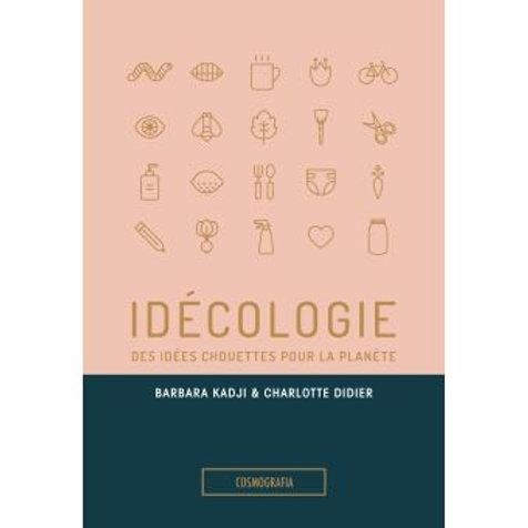 Idécologie