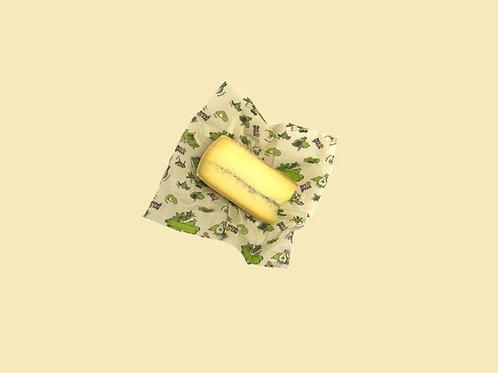 Bee Wrap Médium