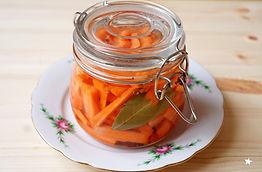 carotteslactofermentées.jpg