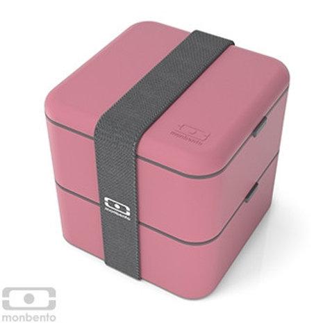 Bento MB Square - Rose Blush