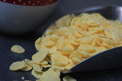 Corn flakes nature sans sucre bio