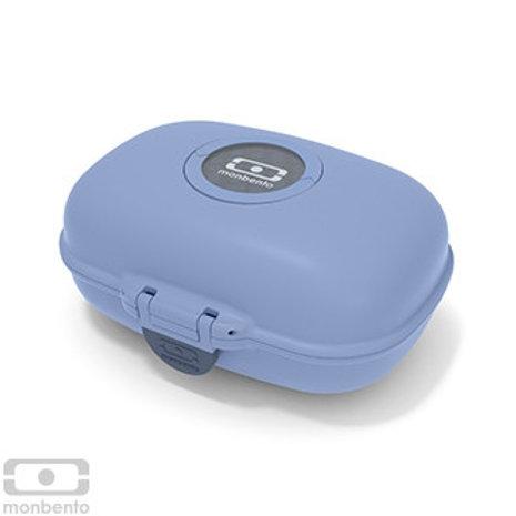 Bento MB Gram - bleu Infinity