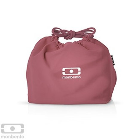 MB Pochette Blush