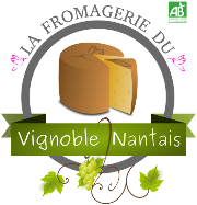 logofromagerie vignoble.png