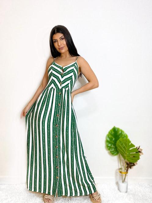 Vestido Tamiris