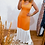 Thumbnail: Vestido Milena