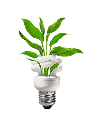 kisspng-energy-conservation-energy-engin