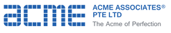 Acme Associates Pte Ltd.png