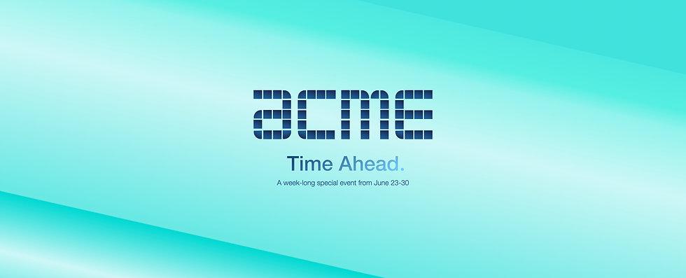 web time ahead.001.jpeg