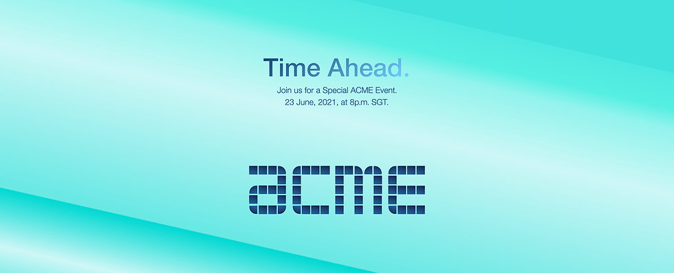 time ahead web.001.jpeg