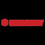 emergency-logo-png-transparent.png