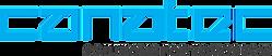 canatec logo.png