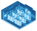 isometric-datacenter.png