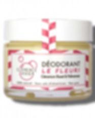 deodorant-naturel-le-fleuri.jpg