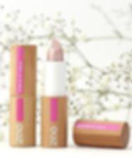 pearly-lipstick_248_248-73020.jpg