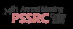 Online meeting logo.png