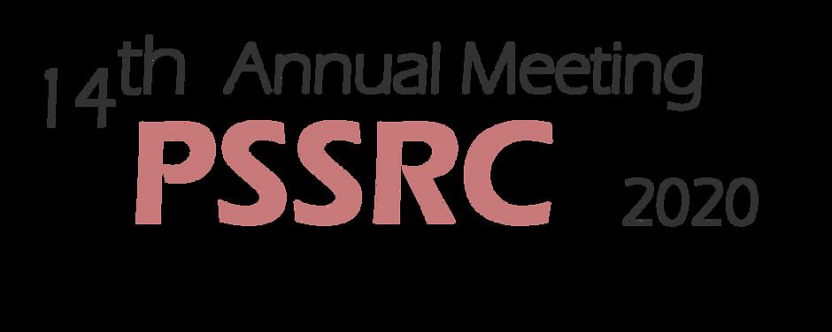 Online meeting logo date.png