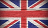 UNION JACK WOOD.png