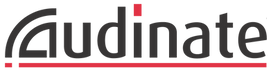 Audinate-Logo-copy copy.png