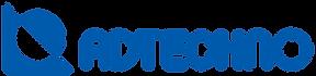 Adtechno logo .png