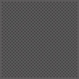 pattern 3.png
