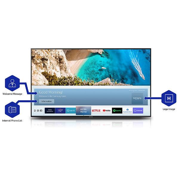 Samsung Hospitality TV .jpg