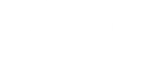AV+ logo