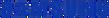 samsung-logo-png-samsung-logo-png-2104-1