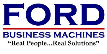 FordBusinessMachines.jpg