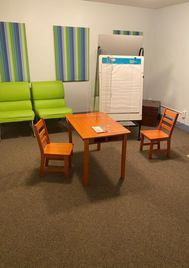 Interview Room2.jpg