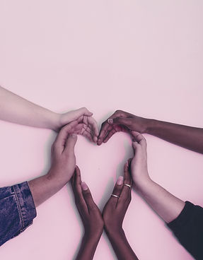 hands-heart-love-305530_edited.jpg