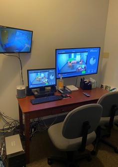 Investigator's Observation Room.jpg