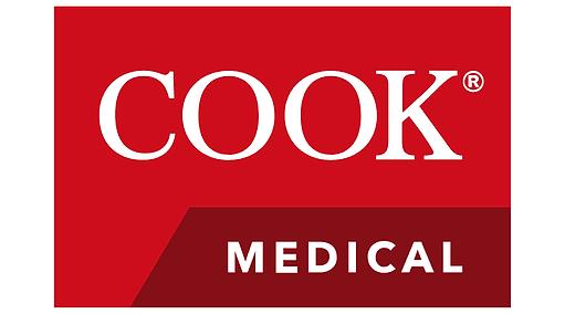 Cook Med.png