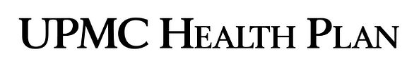 UPMC_3_HealthPlan_H_K.jpg