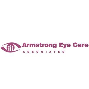 armstrong eyecare associates.png