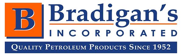 bradigans-logo.png
