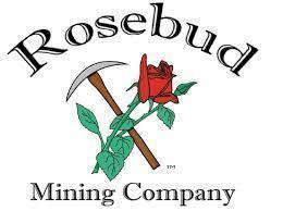 rosebud-mining.jpg