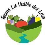 Logo La vallée des lacs.jpg