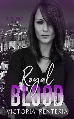 RoyalScaled1-1-640x1024.jpg