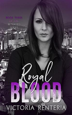 RoyalScaled1-1-640x1024.jpg