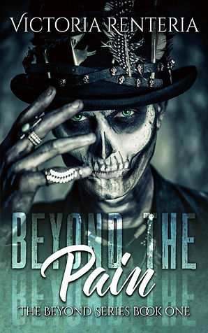 Beyond-The-Pain-eBook_-resized-640x1024.