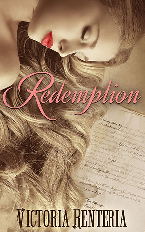 FlatCoversVictoria_0003_8e99a-redemption