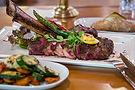 ESTIADES-RESTAURANT-BBQ-GRILL-AND-FLAMBE