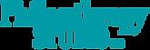 Philanthropy Studio Logo and Monogram